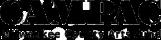 CAMPAC-Logo-trans