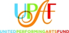 UPAF Logos_Color-05-BiggerName copy